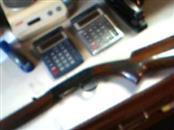 BROWNING Rifle AUTO 22